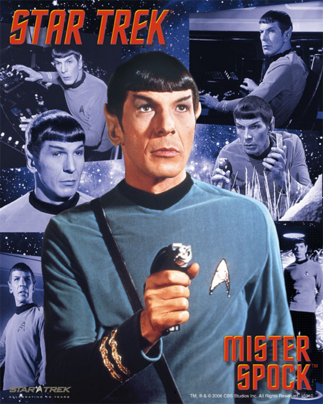 Dr. Spock JPG