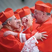 Catholic Cardinals