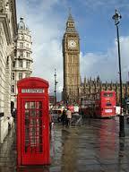 london wikipedia