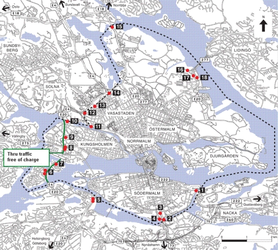 stockholm_map congestion