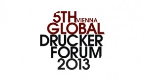 5thGPDF_HeaderLOGO_02 Drucker Forum