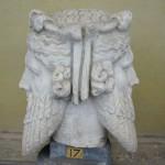 Janus Vatican