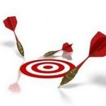 off_target