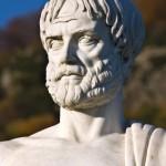 iStock_Aristotle