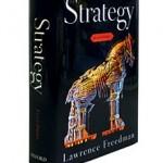 Strategy Freedman