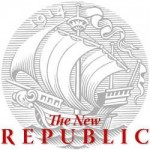 the-new-republic-logo-3