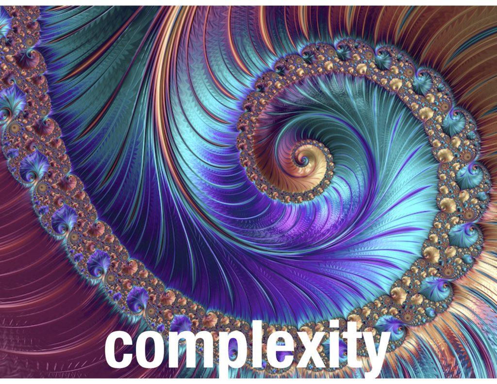 Hurstcomplexitygraphiccomp